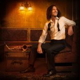Kenny G: The Miracles Holiday and Hits Tour