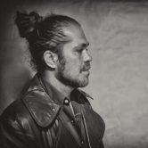 Citizen Cope; Spring Solo Acoustic Tour 2020